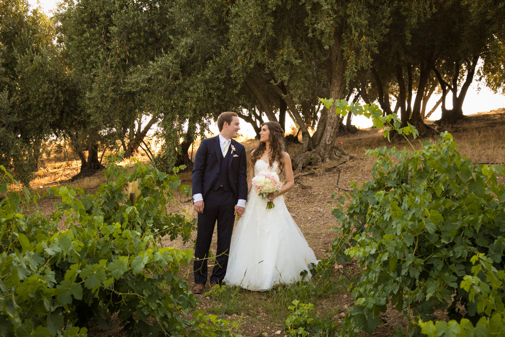 Paso Robles Wedding Photographer Still Waters Vineyards 094.jpg