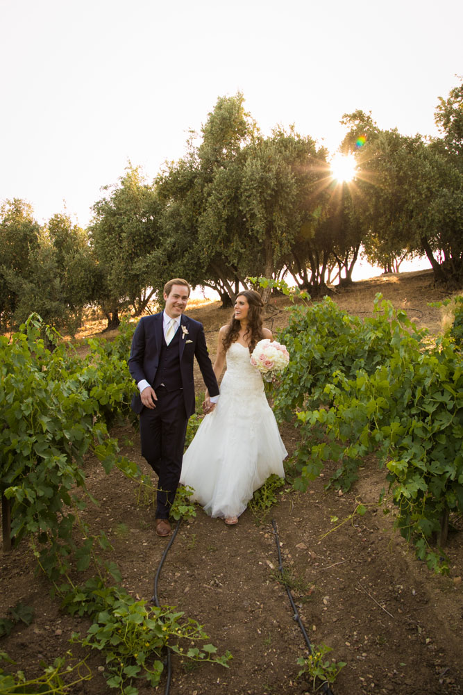 Paso Robles Wedding Photographer Still Waters Vineyards 096.jpg
