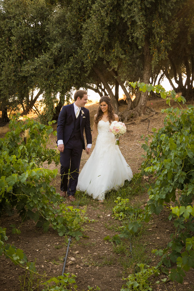Paso Robles Wedding Photographer Still Waters Vineyards 095.jpg
