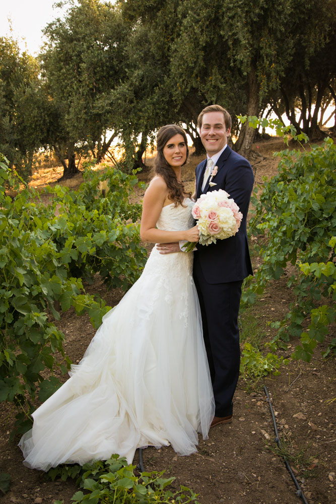 Paso Robles Wedding Photographer Still Waters Vineyards 097.jpg