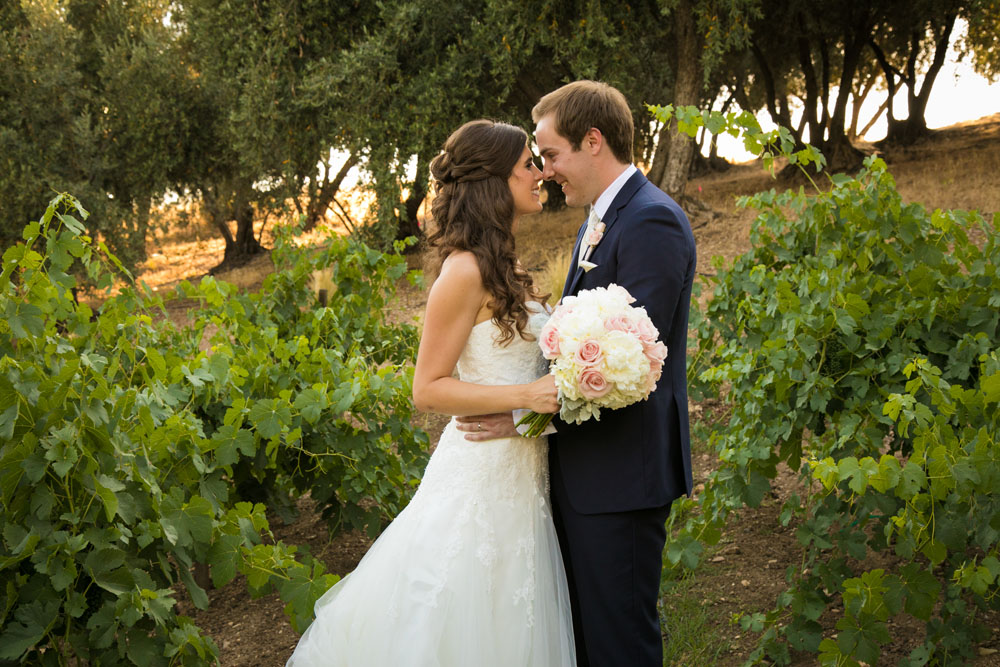 Paso Robles Wedding Photographer Still Waters Vineyards 098.jpg