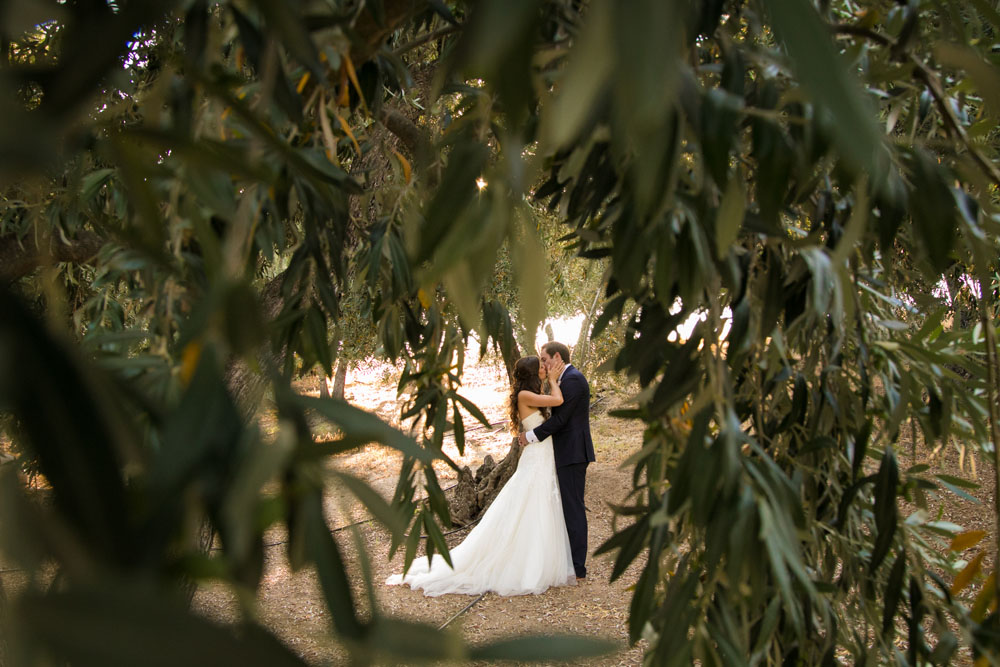 Paso Robles Wedding Photographer Still Waters Vineyards 104.jpg