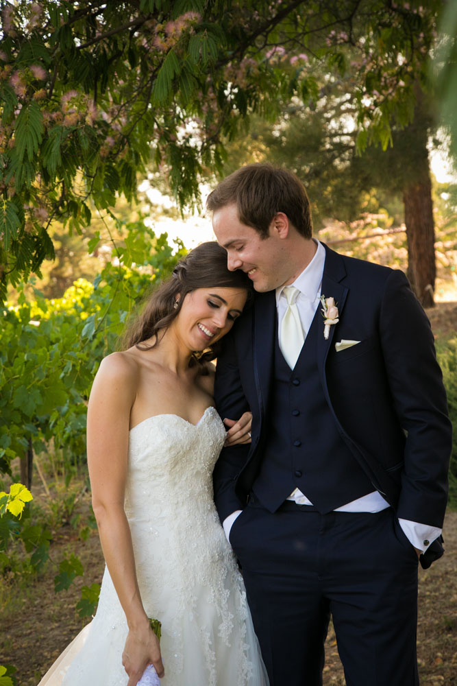 Paso Robles Wedding Photographer Still Waters Vineyards 114.jpg