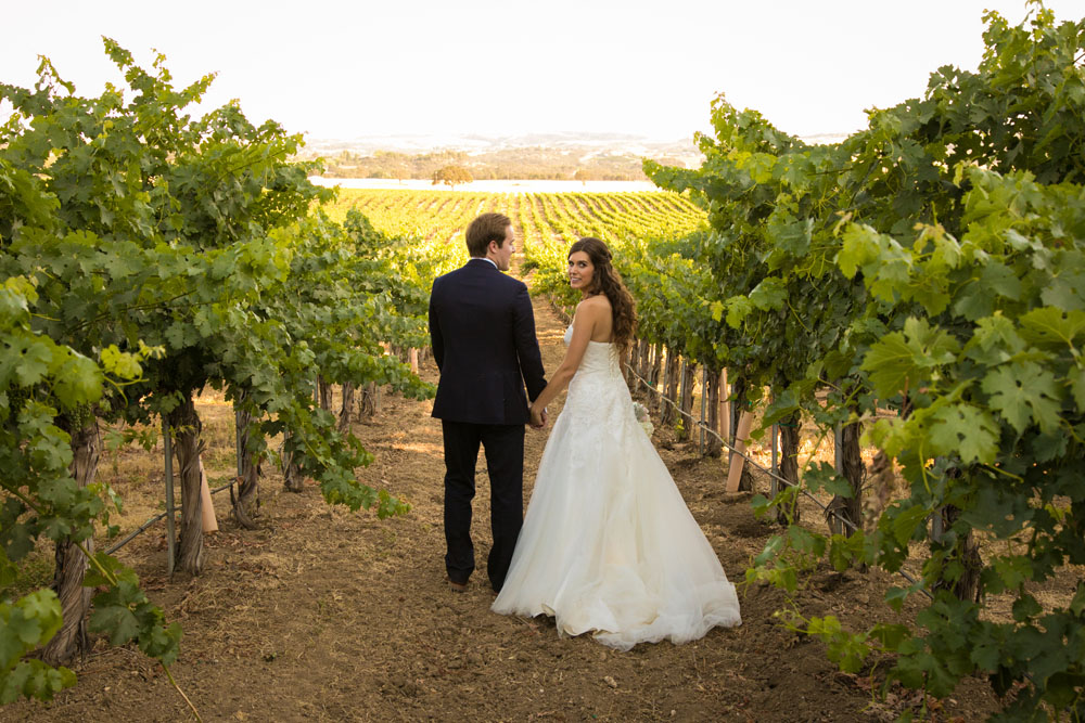 Paso Robles Wedding Photographer Still Waters Vineyards 116.jpg