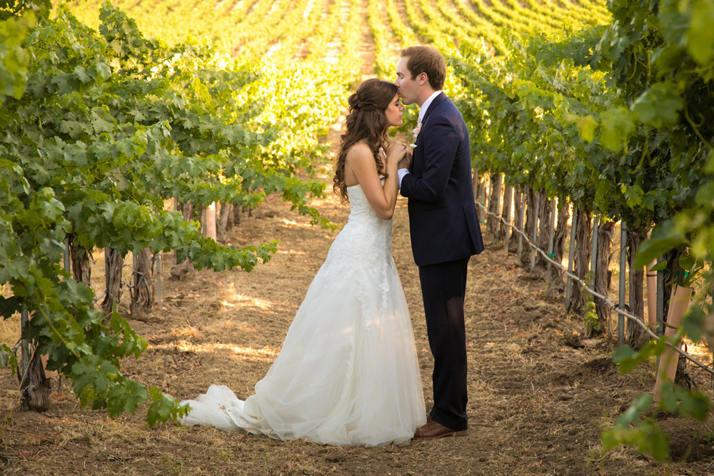 Paso Robles Wedding Photographer Still Waters Vineyards 117.jpg