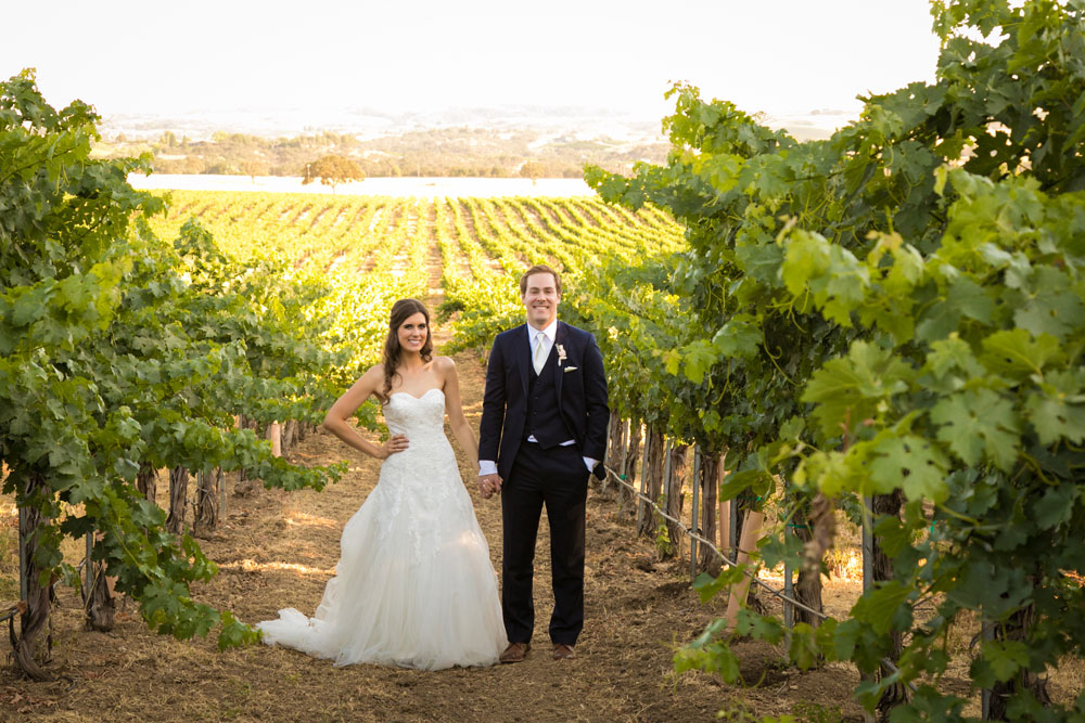Paso Robles Wedding Photographer Still Waters Vineyards 118.jpg
