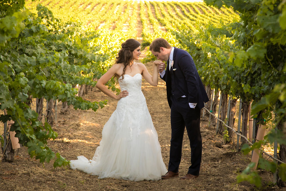 Paso Robles Wedding Photographer Still Waters Vineyards 119.jpg