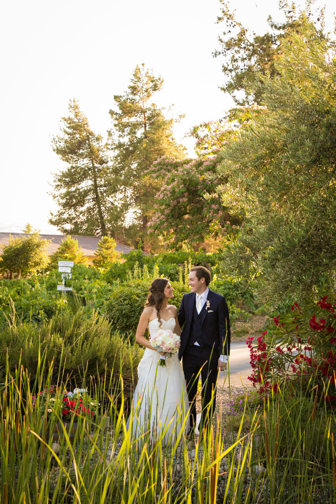 Paso Robles Wedding Photographer Still Waters Vineyards 121.jpg