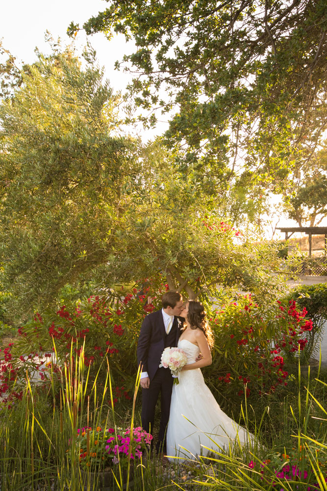 Paso Robles Wedding Photographer Still Waters Vineyards 124.jpg