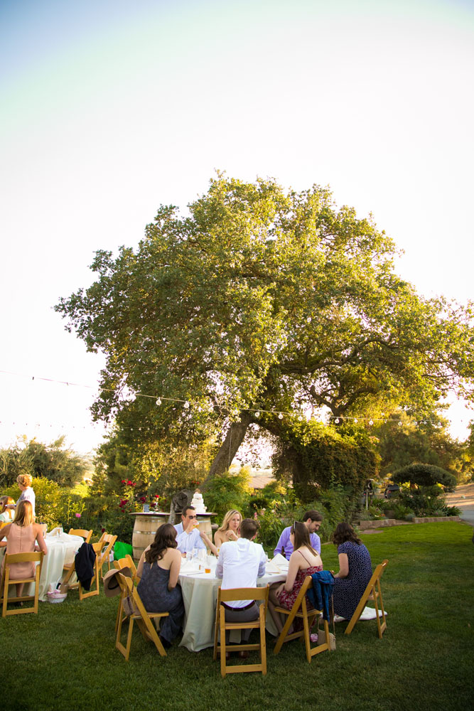 Paso Robles Wedding Photographer Still Waters Vineyards 127.jpg