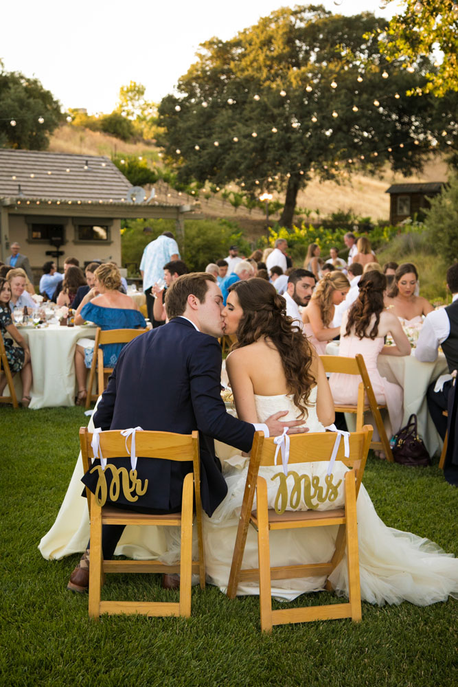 Paso Robles Wedding Photographer Still Waters Vineyards 131.jpg