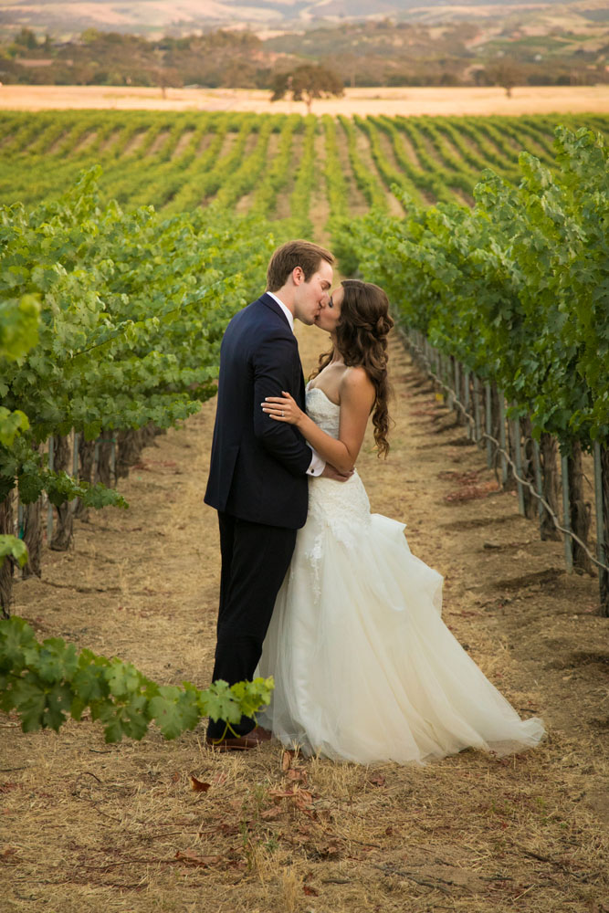 Paso Robles Wedding Photographer Still Waters Vineyards 134.jpg