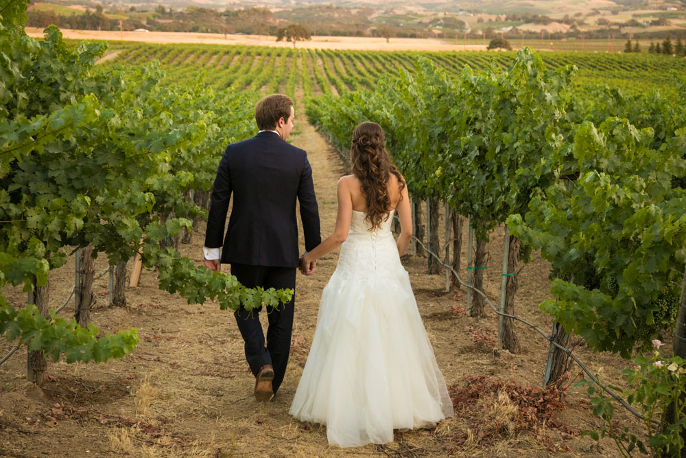 Paso Robles Wedding Photographer Still Waters Vineyards 133.jpg