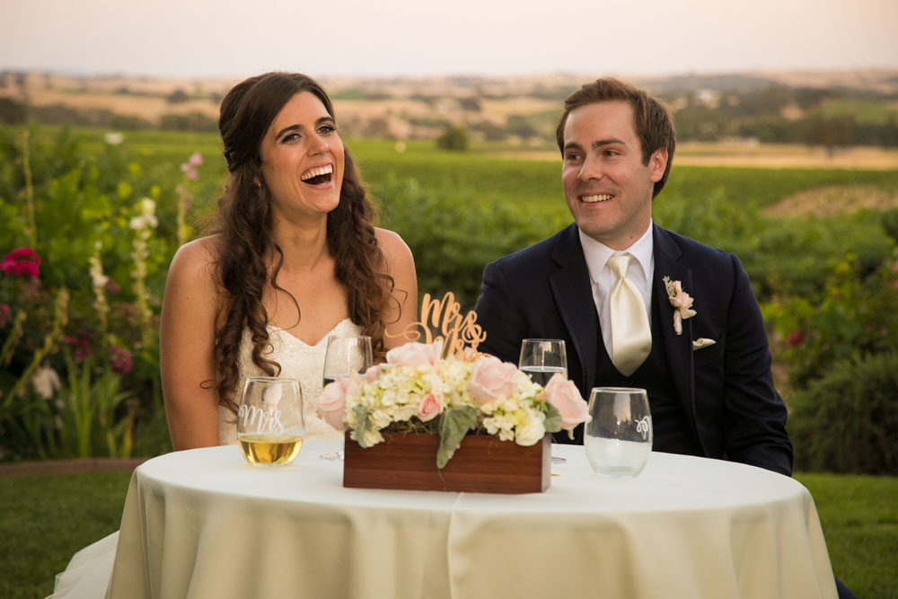 Paso Robles Wedding Photographer Still Waters Vineyards 138.jpg
