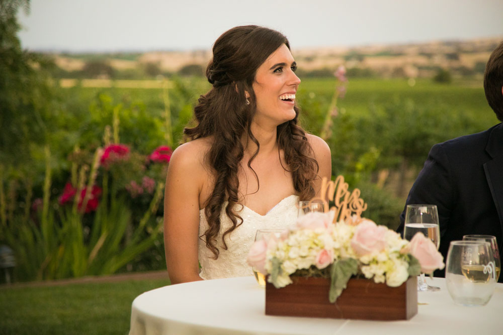 Paso Robles Wedding Photographer Still Waters Vineyards 139.jpg