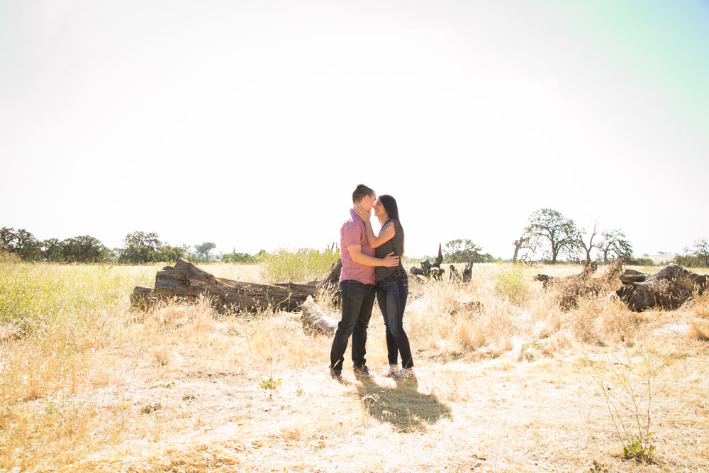 Paso Robles Wedding Photographer Engagement Session002.jpg