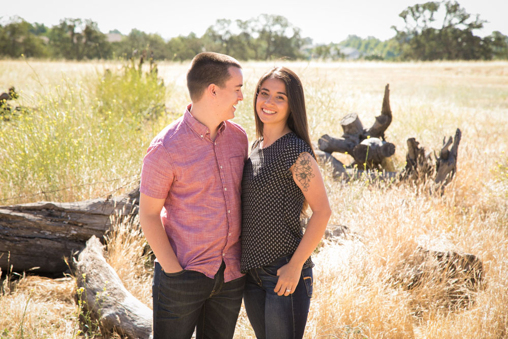 Paso Robles Wedding Photographer Engagement Session004.jpg