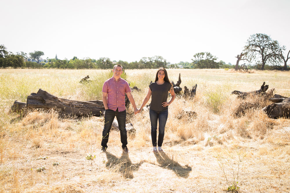 Paso Robles Wedding Photographer Engagement Session005.jpg