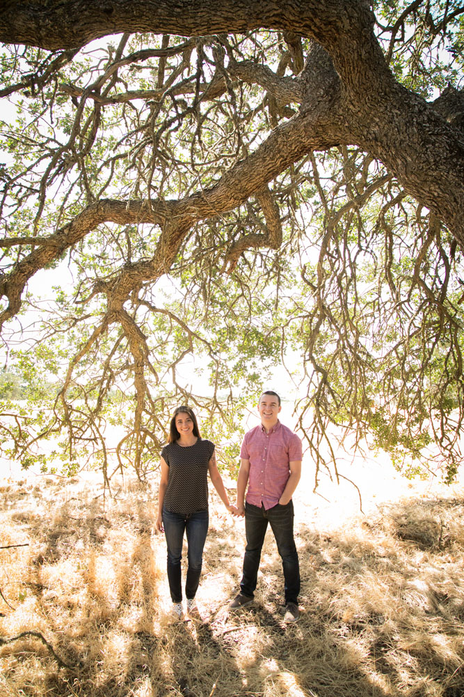 Paso Robles Wedding Photographer Engagement Session009.jpg