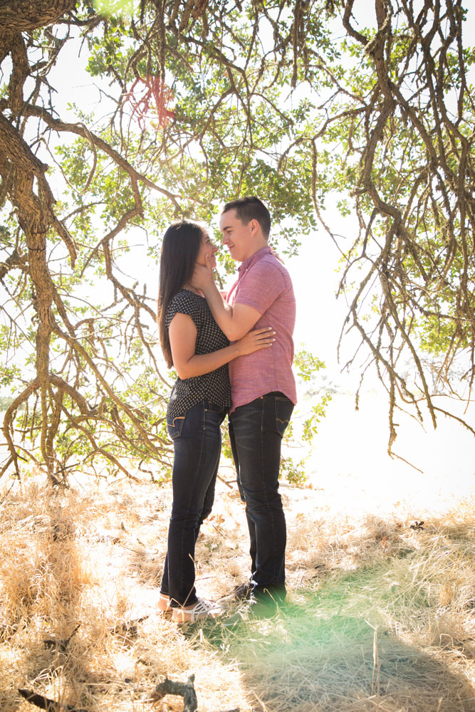 Paso Robles Wedding Photographer Engagement Session010.jpg