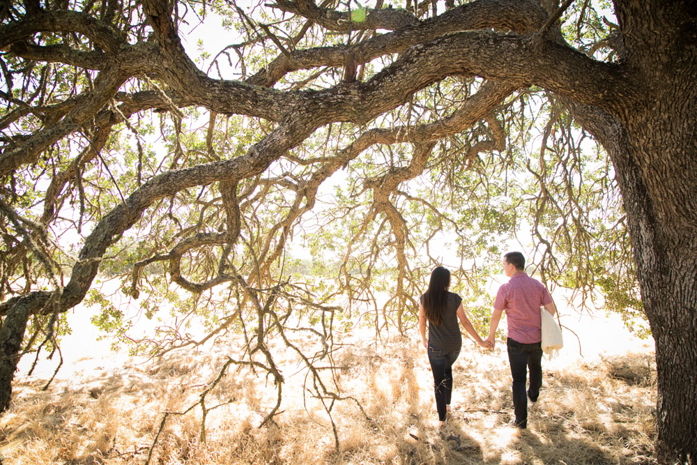 Paso Robles Wedding Photographer Engagement Session013.jpg