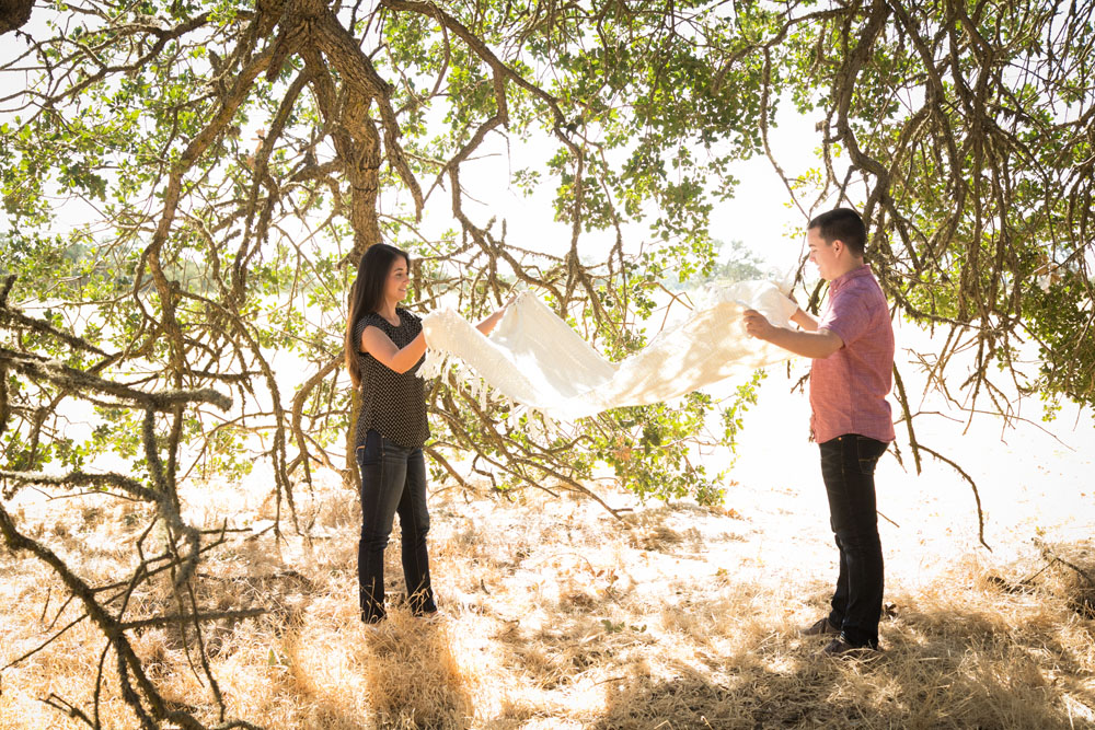 Paso Robles Wedding Photographer Engagement Session014.jpg