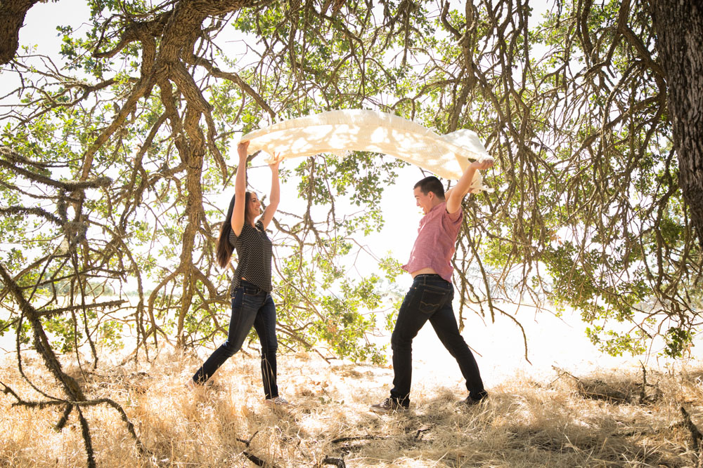 Paso Robles Wedding Photographer Engagement Session015.jpg