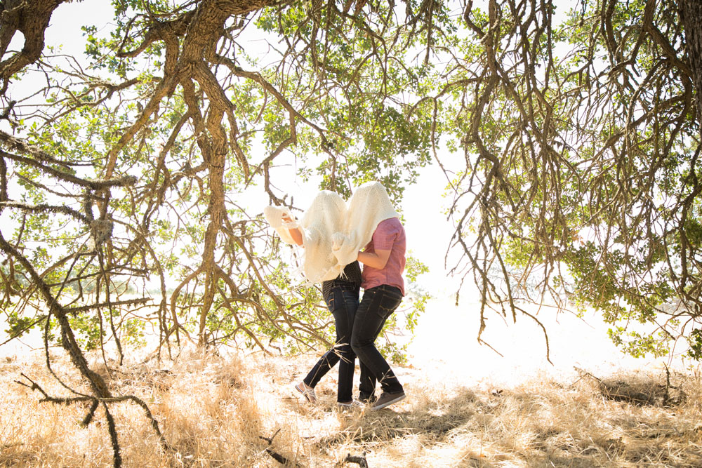 Paso Robles Wedding Photographer Engagement Session016.jpg