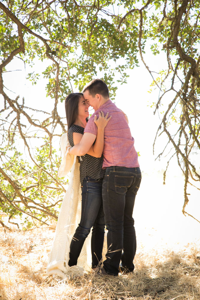 Paso Robles Wedding Photographer Engagement Session019.jpg