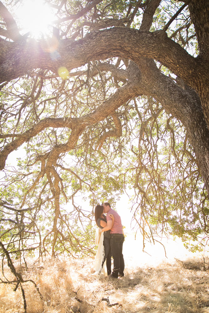 Paso Robles Wedding Photographer Engagement Session021.jpg