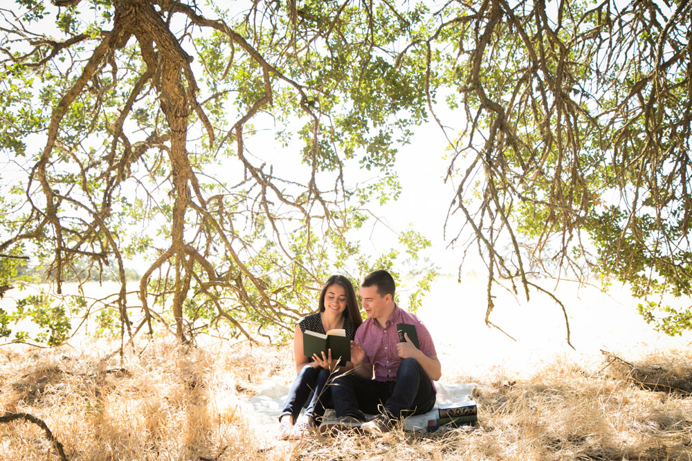 Paso Robles Wedding Photographer Engagement Session024.jpg