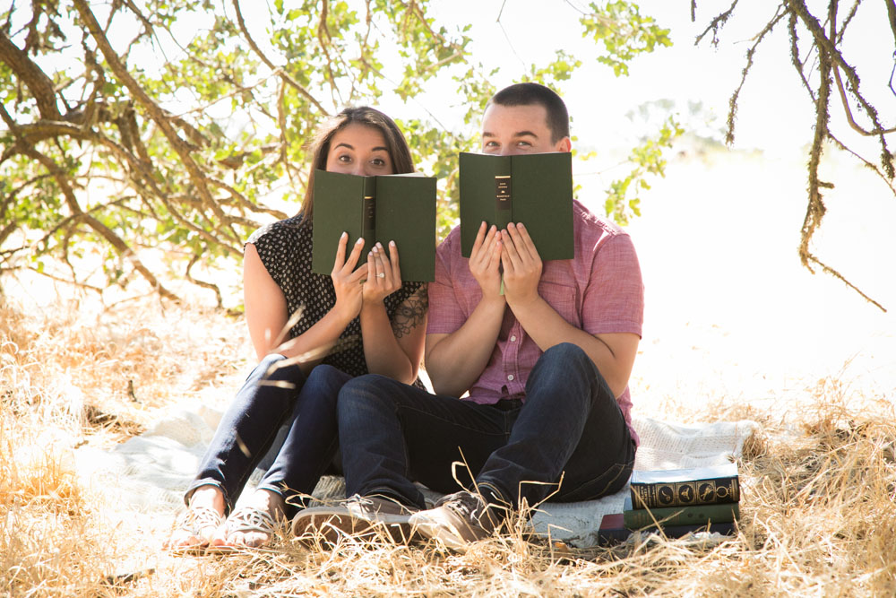 Paso Robles Wedding Photographer Engagement Session026.jpg