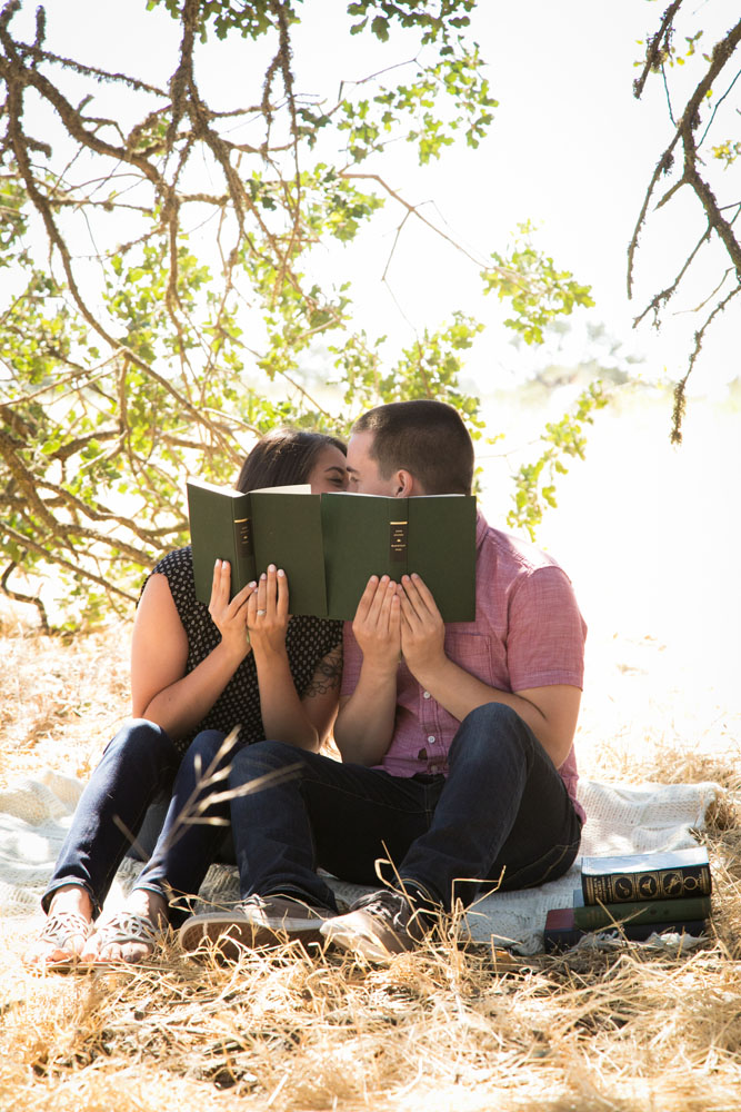 Paso Robles Wedding Photographer Engagement Session028.jpg