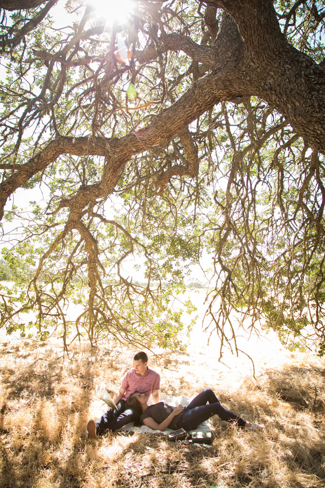 Paso Robles Wedding Photographer Engagement Session029.jpg