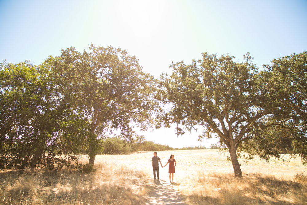 Paso Robles Wedding Photographer Engagement Session039.jpg