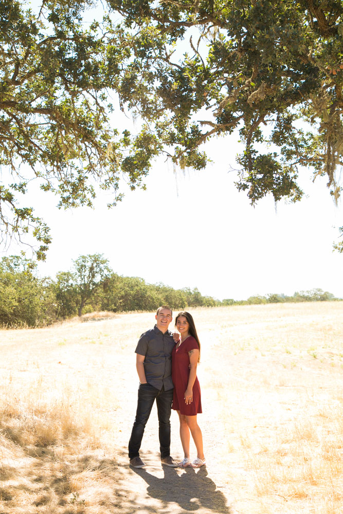 Paso Robles Wedding Photographer Engagement Session040.jpg