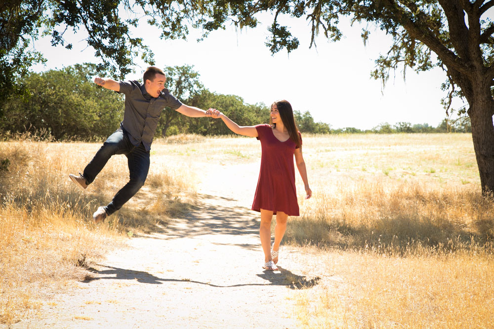 Paso Robles Wedding Photographer Engagement Session042.jpg