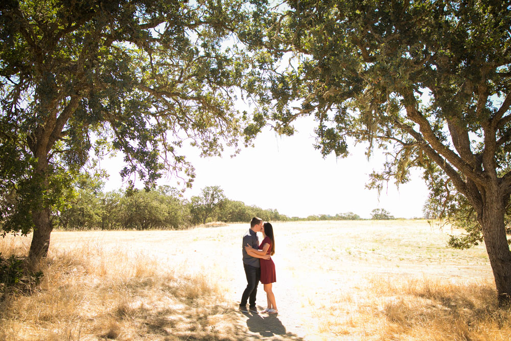 Paso Robles Wedding Photographer Engagement Session041.jpg