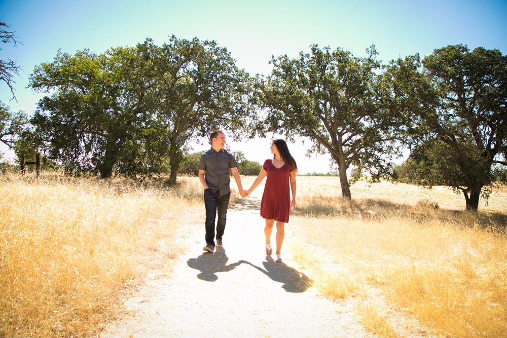 Paso Robles Wedding Photographer Engagement Session043.jpg