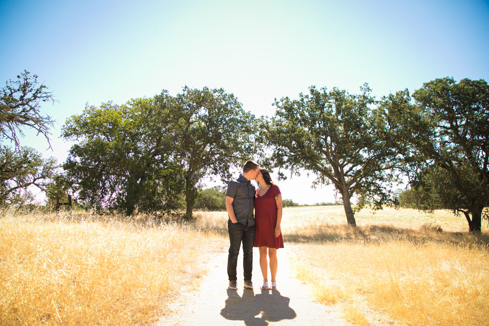 Paso Robles Wedding Photographer Engagement Session045.jpg