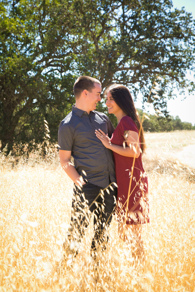 Paso Robles Wedding Photographer Engagement Session049.jpg