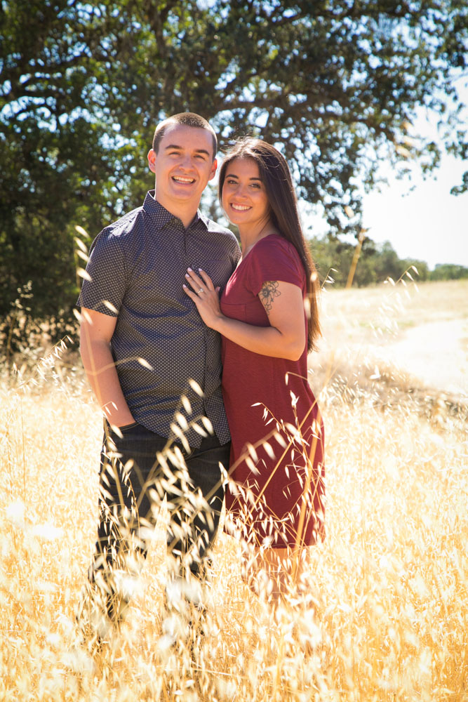 Paso Robles Wedding Photographer Engagement Session050.jpg