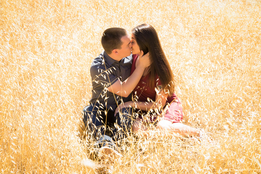 Paso Robles Wedding Photographer Engagement Session053.jpg