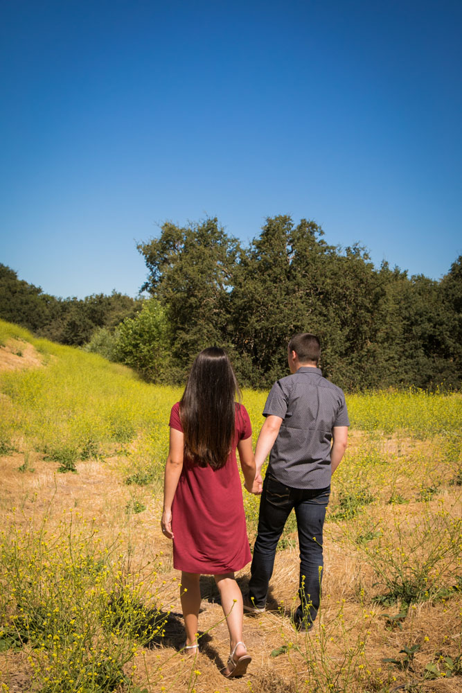 Paso Robles Wedding Photographer Engagement Session054.jpg