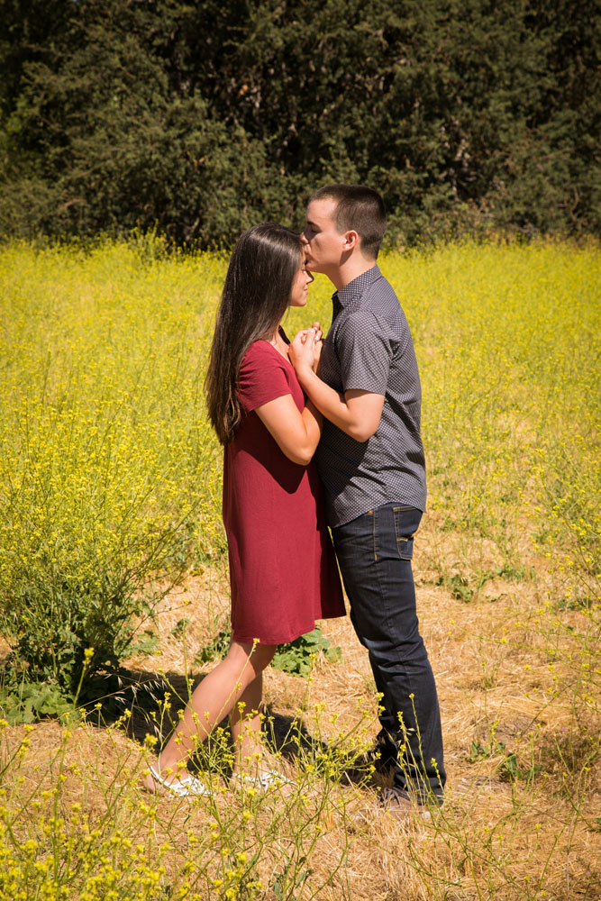 Paso Robles Wedding Photographer Engagement Session055.jpg