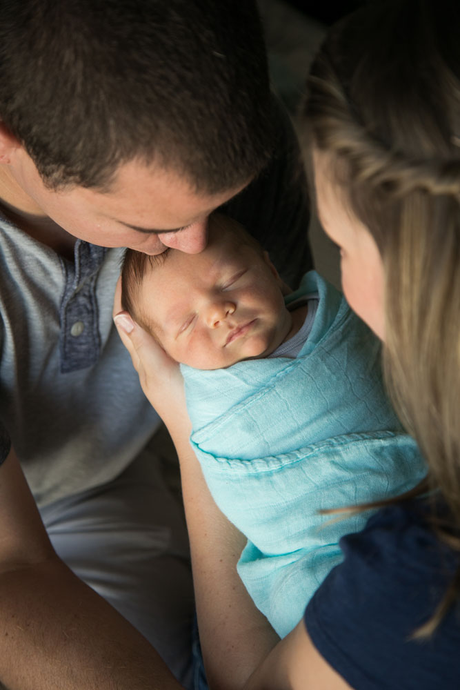 Paso Robles Family and Wedding Photographer Newborn Session036.jpg