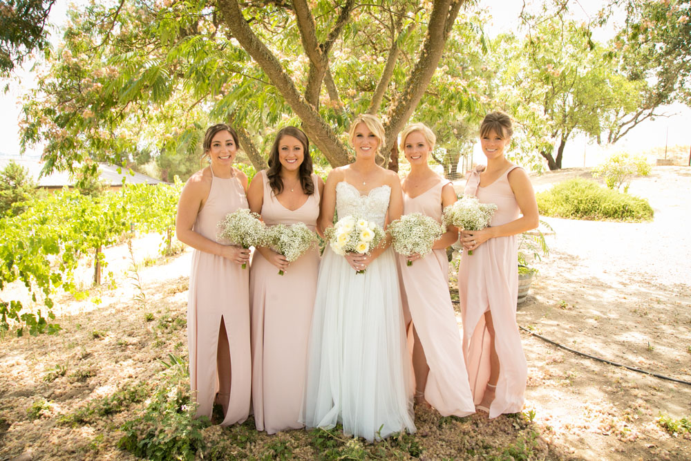 Paso Robles Wedding Photographer Still Waters Vineyard012.jpg