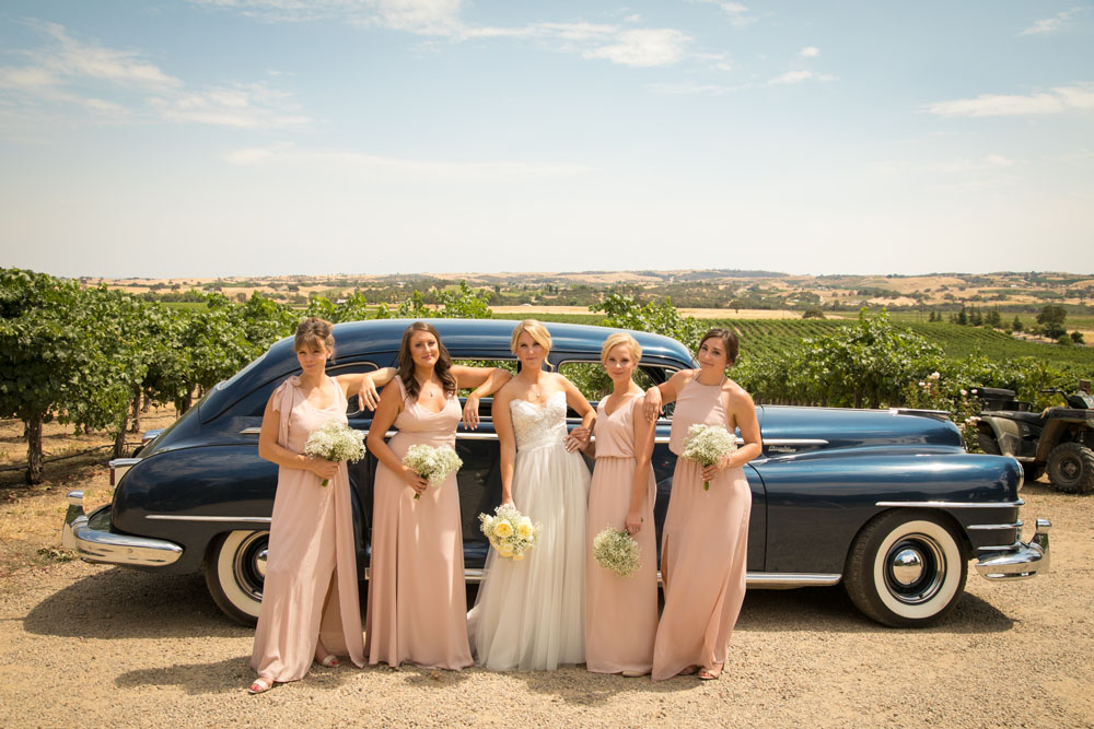 Paso Robles Wedding Photographer Still Waters Vineyard015.jpg