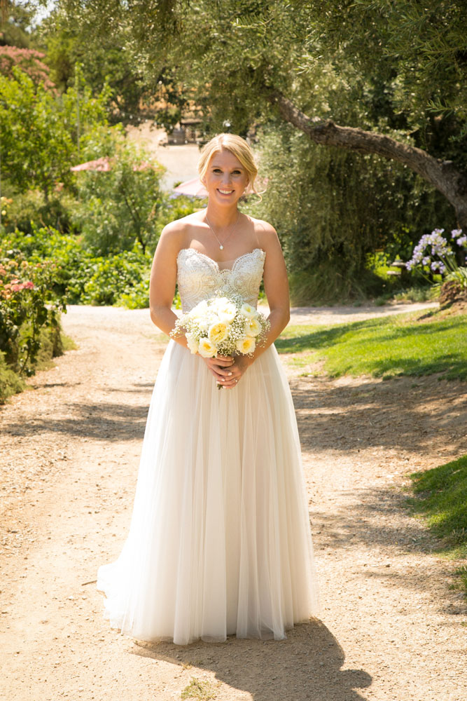 Paso Robles Wedding Photographer Still Waters Vineyard024.jpg