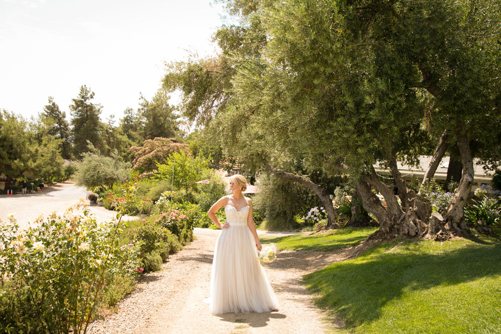 Paso Robles Wedding Photographer Still Waters Vineyard025.jpg
